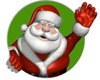 santa-waving-logo